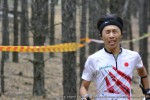 4TH ASIAN ORIENTEERING CHAMPIONSHIPS & ASIA OPEN (Казахстан)