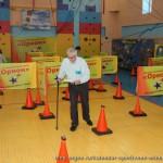 Спорт доступный всем - Кемеровская область