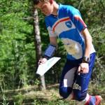 Чемпионат УрФО-2014, Тюмень, Сергей Добрынин